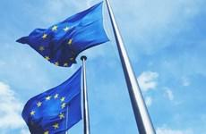 Chủ tịch luân phiên Hội đồng EU và sứ mệnh khôi phục niềm tin