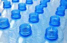 Malaysia kết luận sơ bộ điều tra chống bán phá giá với nhựa Việt Nam