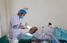 Thông tuyến bảo hiểm y tế: Người dân và bệnh viện cùng hưởng lợi