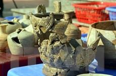 Hải Dương: Chùa Ngũ Đài có vị trí quan trọng trong Phật giáo Trúc Lâm