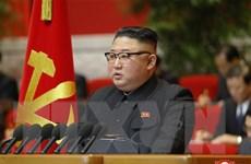 Đại hội VIII Đảng Lao động Triều Tiên: Chỉ dấu về thay đổi chính sách