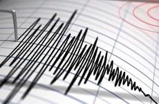 Động đất ở Indonesia: Hơn 20 người thương vong, thiệt hại nghiêm trọng