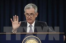 Fed dự đoán người dân Mỹ chi tiêu mạnh sau đại dịch COVID-19