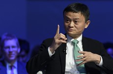 Mùa Đông băng giá của ngành công nghiệp Internet tại Trung Quốc
