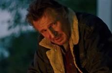 Sự trở lại ấn tượng của Liam Neeson trong 'The Marksman'