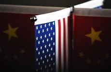 Tương lai quan hệ Mỹ-Trung dưới góc nhìn của học giả hai nước