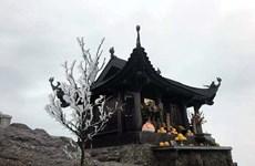 Quảng Ninh phát huy bản sắc văn hóa dân tộc gắn với du lịch bền vững