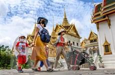 Thái Lan sẽ thúc đẩy 5 vấn đề chính trong Năm APEC 2022