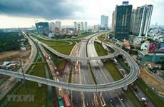 Ngành xây dựng sẽ sớm hoàn thành các quy hoạch ngành quốc gia