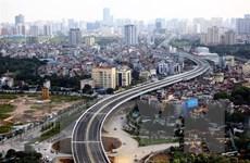 Việt Nam đang thay đổi từng ngày dưới sự lãnh đạo sáng suốt của Đảng