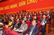 Chiến lược phát triển đất nước gắn với động lực phát triển vùng