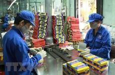 Đề xuất lập cơ quan thực hiện đầu tư vốn vào doanh nghiệp nhà nước