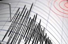 Đảo Sulawesi của Indonesia tiếp tục hứng chịu động đất lớn