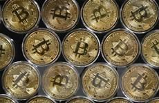 Tesla thông báo đầu tư 1,5 tỷ USD, giá bitcoin chạm mức kỷ lục mới