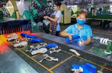 Trên 70% công nhân quay trở lại Bình Dương làm việc sau Tết Nguyên đán