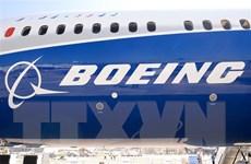Boeing: Đông Nam Á có lợi thế phục hồi thuận lợi sau đại dịch COVID-19