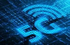 Doanh nghiệp công nghệ thông tin, viễn thông vượt sóng dịch COVID-19