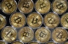 Bitcoin - đại diện của một nền kinh tế dựa trên 'lòng tin'?