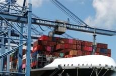 Kim ngạch xuất nhập khẩu Việt Nam-Áo có xu hướng tăng trưởng nhờ EVFTA