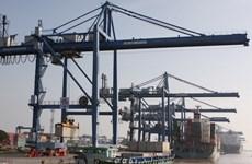Bà Rịa-Vũng Tàu sẽ thu hồi các dự án cảng biển chậm triển khai