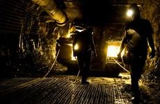 Sạt lở mỏ vàng tại Burkina Faso làm hơn 10 người thiệt mạng