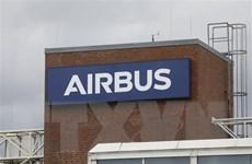 Airbus thông báo không sa thải nhân viên ở Đức, Pháp, Anh