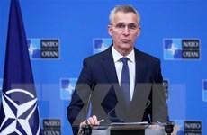 Jens Stoltenberg: EU không thể bảo vệ công dân nếu không có NATO
