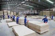 Nhiều dư địa cho xuất khẩu gỗ và thủ công mỹ nghệ vào Hoa Kỳ