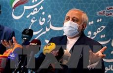 Iran sẽ ra kế hoạch hành động cụ thể mang tính xây dựng về hạt nhân