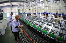 Thực trạng yếu kém trong lĩnh vực sản xuất của Đông Nam Á