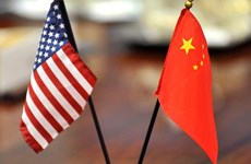 Ảnh hưởng của cuộc đối đầu Mỹ và Trung Quốc đối với châu Á