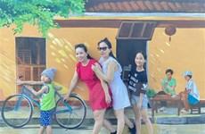 Ninh Thuận đột phá trong phát triển du lịch cộng đồng