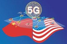 7 chiến trường của Trung Quốc trong cuộc chiến công nghệ với Mỹ