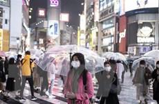 Nhật Bản: Khoảng cách giàu nghèo, tỷ lệ thất nghiệp gia tăng vì dịch