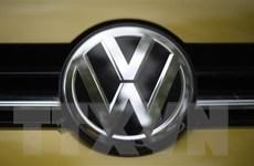 Volkswagen đang có kế hoạch đổi tên thương hiệu tại thị trường Mỹ