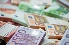 Lạm phát tại Eurozone tăng do giá năng lượng 'nhảy vọt'