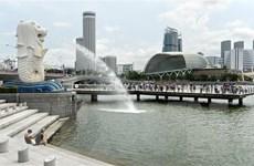 Singapore đóng góp hơn 20 triệu USD giúp nước nghèo đối phó dịch