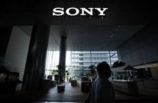 Tập đoàn Sony lần đầu tiên đổi tên trong hơn sáu thập niên