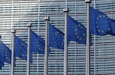 Những lo ngại xung quanh Quỹ Hòa bình châu Âu của Liên minh châu Âu