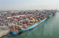 Hiệp định CPTPP: Nhiều vấn đề nan giải với nhân tố mới Trung Quốc