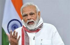 Chính sách đối ngoại của Ấn Độ ngày càng 'hung hăng hơn'?