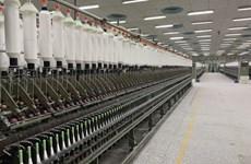 Thế khó của dệt may Thụy Sỹ trong quan hệ thương mại với Trung Quốc
