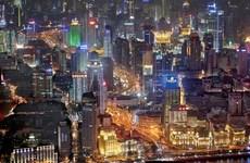 Phía sau câu chuyện Trung Quốc vượt Mỹ về cơ sở hạ tầng