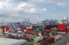 Đòn bẩy cho phát triển logistics ở Đồng bằng sông Cửu Long