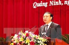 Quảng Ninh duy trì việc bổ nhiệm lãnh đạo cấp sở thông qua thi tuyển