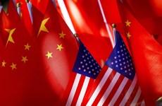 Để Hàn Quốc 'né' được cuộc đối đầu giữa Mỹ và Trung Quốc