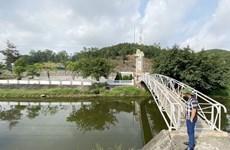 Nghệ An: Điều tra nguyên nhân nước kênh Nhà Lê có dấu hiệu bị ô nhiễm