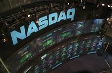 IPO trên sàn Nasdaq, Coinbase được định giá gần 86 tỷ USD