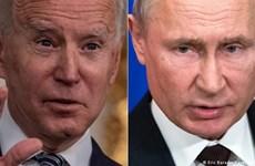 Phần Lan đề xuất đăng cai tổ chức cuộc gặp thượng đỉnh Nga-Mỹ