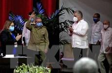 Đại hội lần thứ VIII: Sự tiếp nối lịch sử của cách mạng Cuba